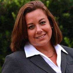 Aida Urteaga, Broker Associate