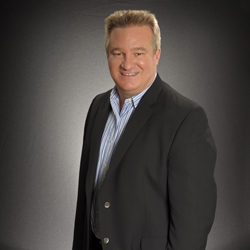 Phil Coffaro, REALTOR