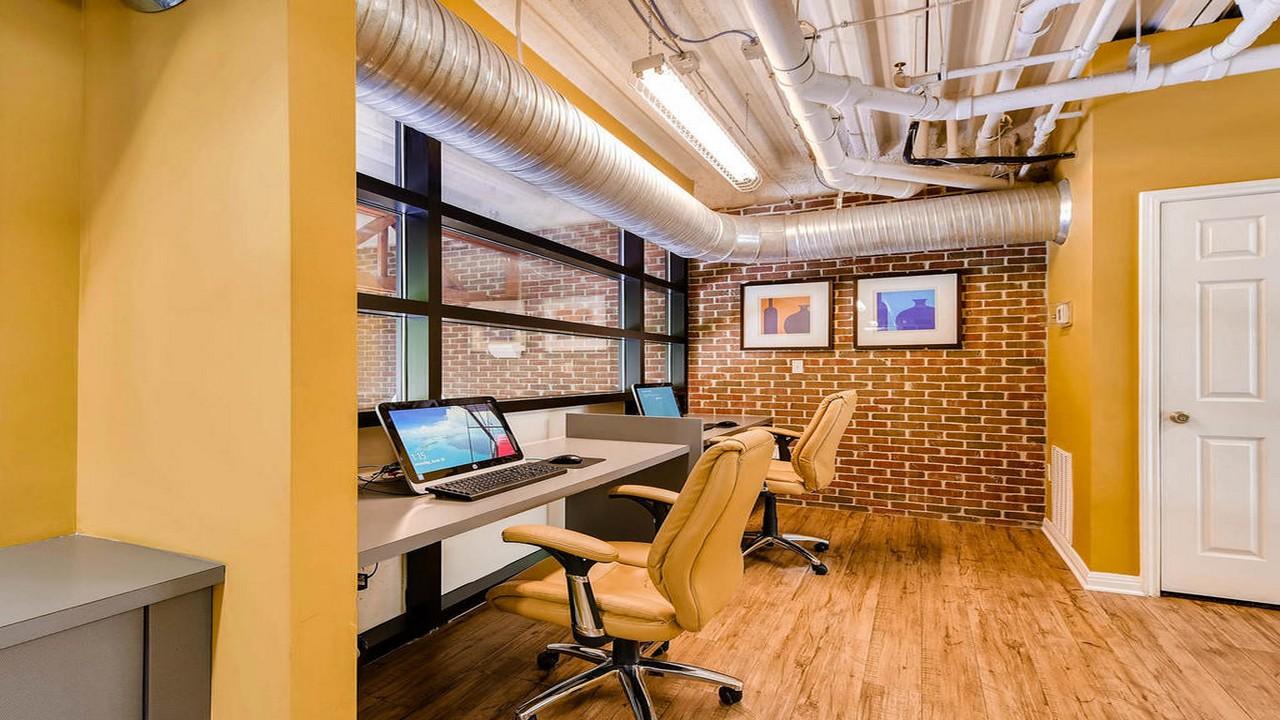 78 Used Office Furniture Orange Ave Orlando Fl Uptown Place Condo Business Center Enjoy