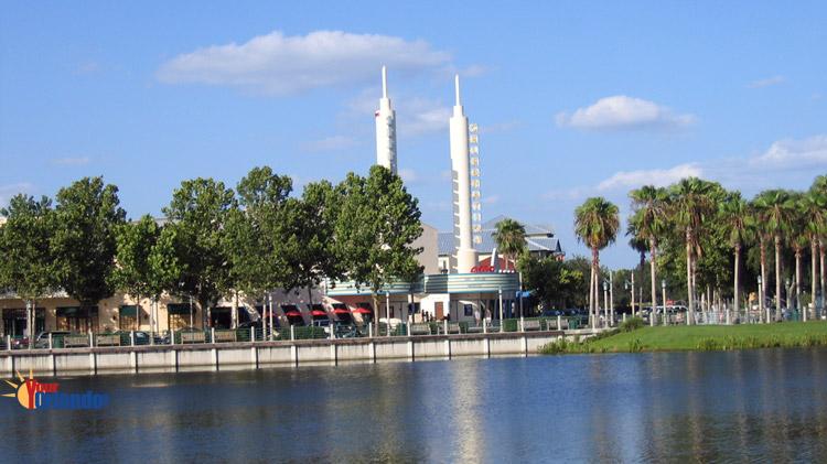 Property For Sale In Celebration Orlando Florida