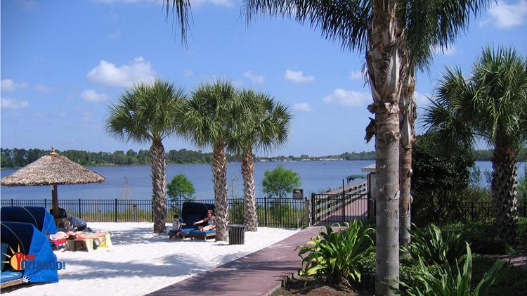 Davenport, Florida