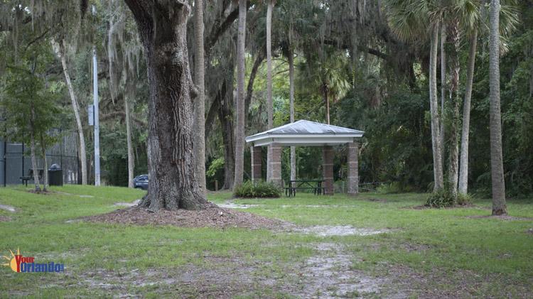 Oviedo, Florida | Sweetwater Park