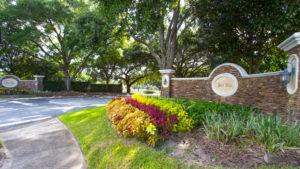 Bay Hill - Orlando, Florida
