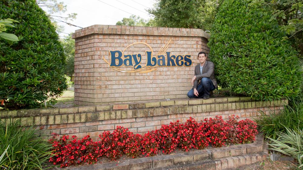 Bay Lakes at Granada - Orlando, Florida - Alex Arribas, Bay Lakes Realtor