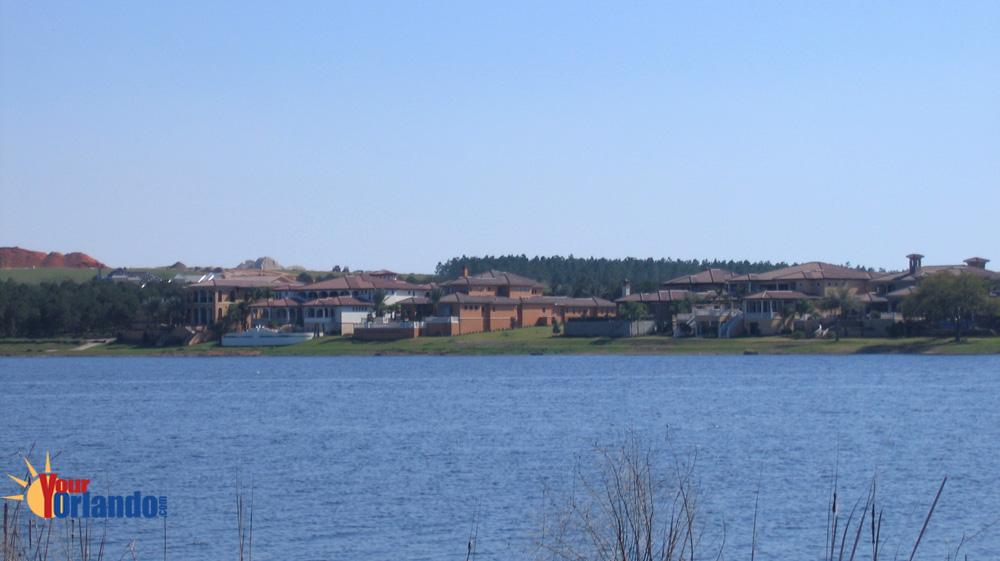 bella collina montverde homes for sale real estate re max
