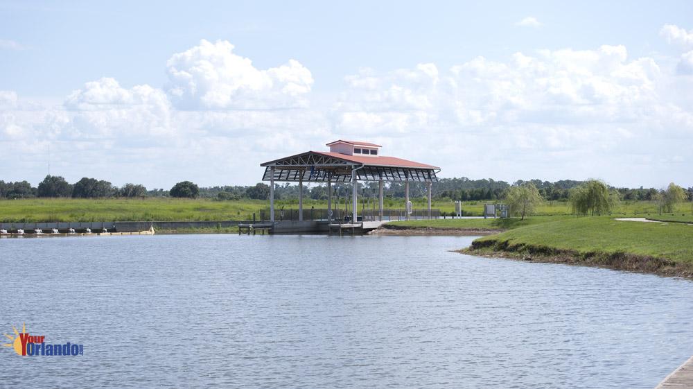 Bellalago - Kissimmee, Florida