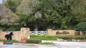 Bluegrass Estates - Apopka, Florida