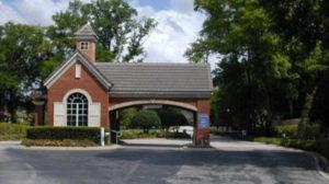 Buckingham Estates - Sanford, Florida