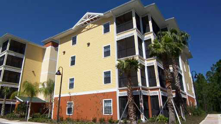 Caribe Cove - Kissimmee, Florida