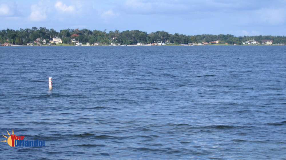Conway - Orlando, Florida