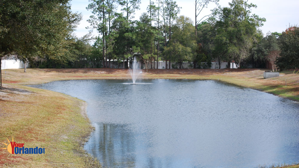 Copperfield Estates - Casselberry, Florida