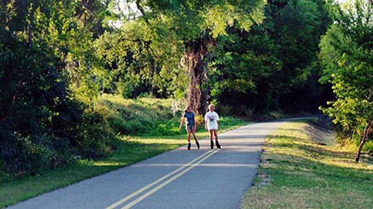 The Crossings - Lake Mary, Florida