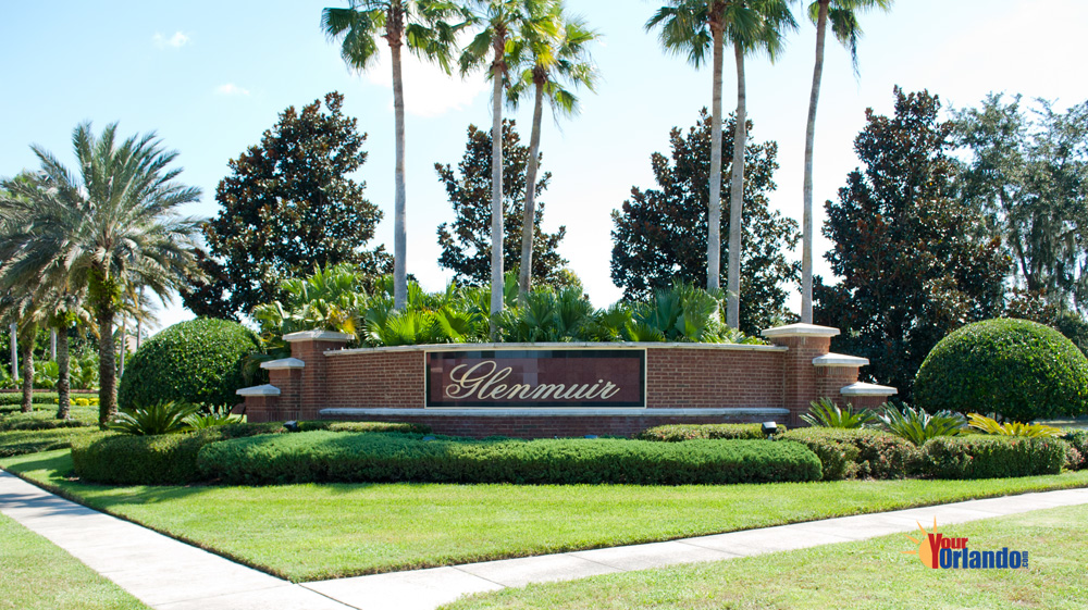Glenmuir - Windermere, Florida