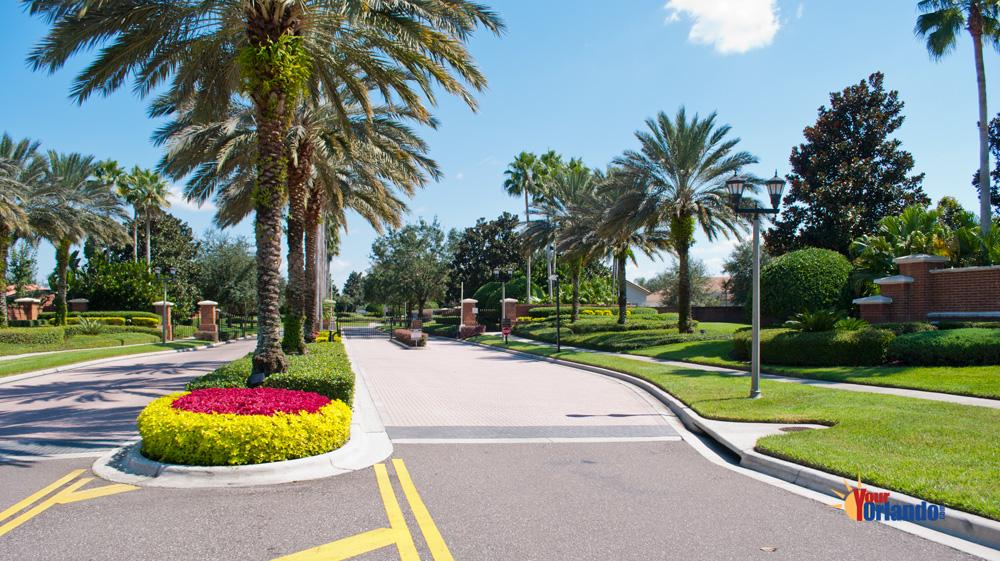 Glenmuir - Windermere, Florida