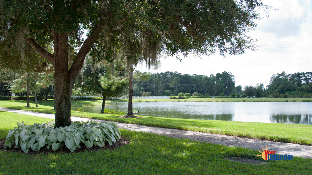 Independence - Winter Garden, Florida