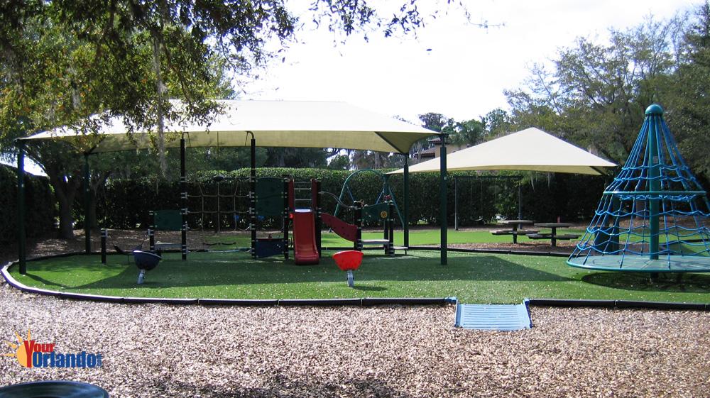 Isleworth - Windermere, Florida