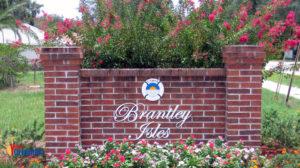 Lake Brantley Isles - Longwood, Florida