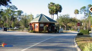 Lake Forest - Sanford, Florida