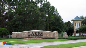 Lakes of Windermere - Windermere, Florida
