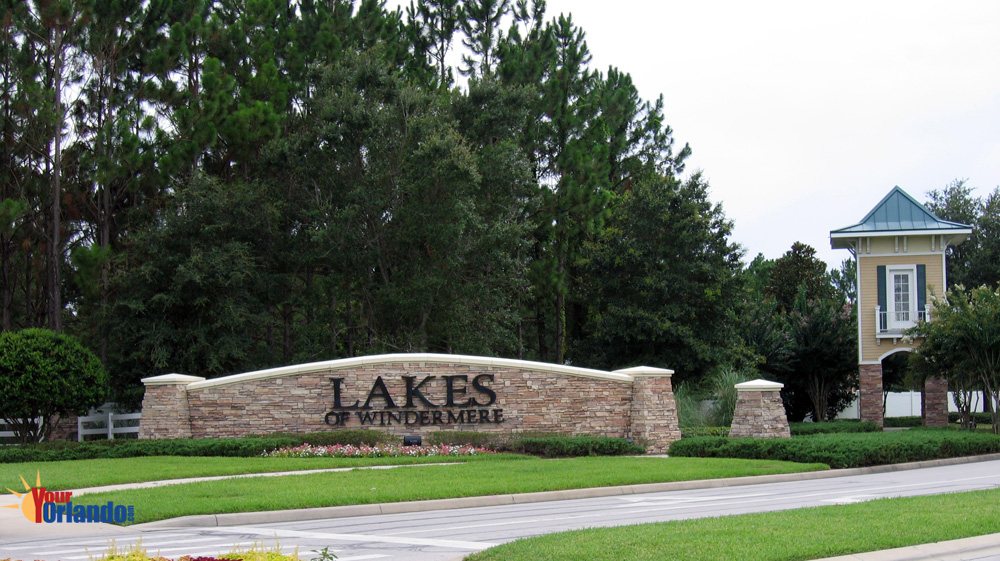 lakes of windermere windermere homes for sale real