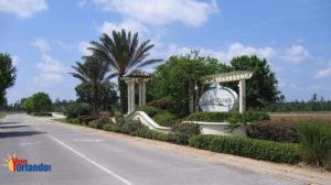 Legacy Dunes - Kissimmee, Florida