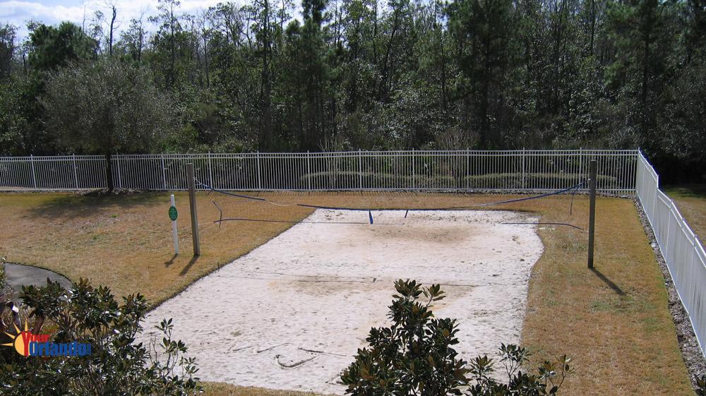 Live Oak Reserve - Oviedo, Florida