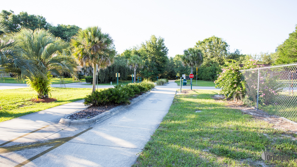 Mandarin - Longwood, Florida