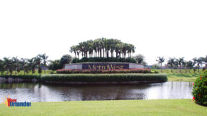 Metrowest - Orlando, Florida