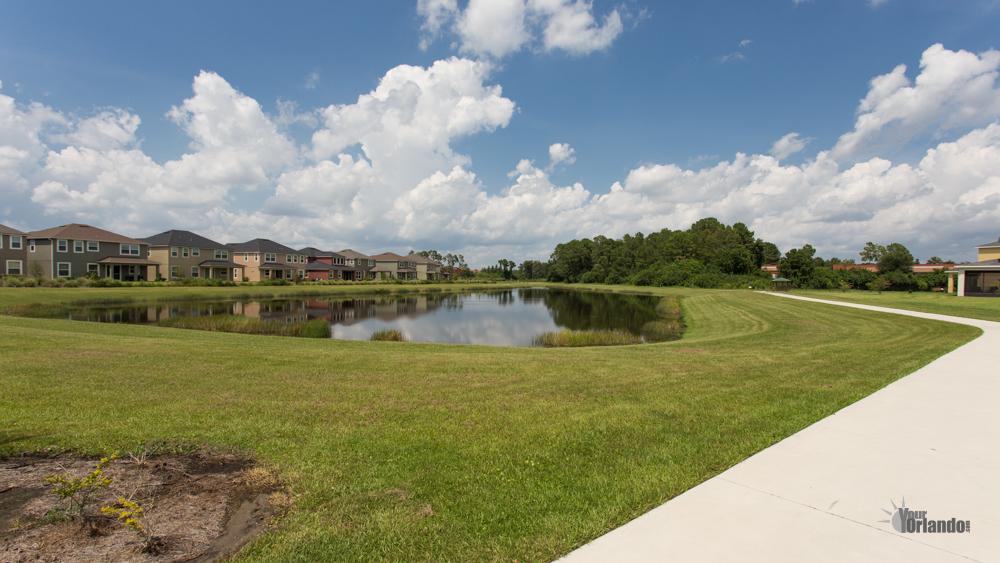 millennia park orlando homes for sale real estate re max