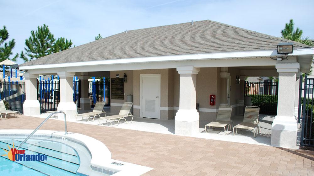 Oakhurst Reserve - Casselberry, Florida