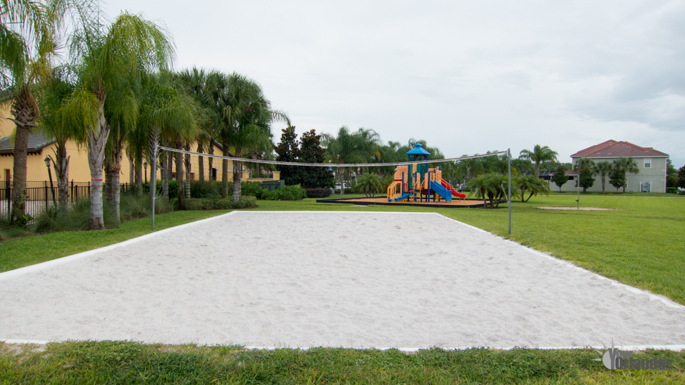 paradise palms resort kissimmee orlando homes for sale
