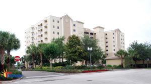 Promenade Condos - Orlando, Florida