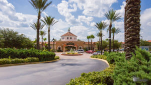 Regal Palms - Davenport (Orlando), Florida