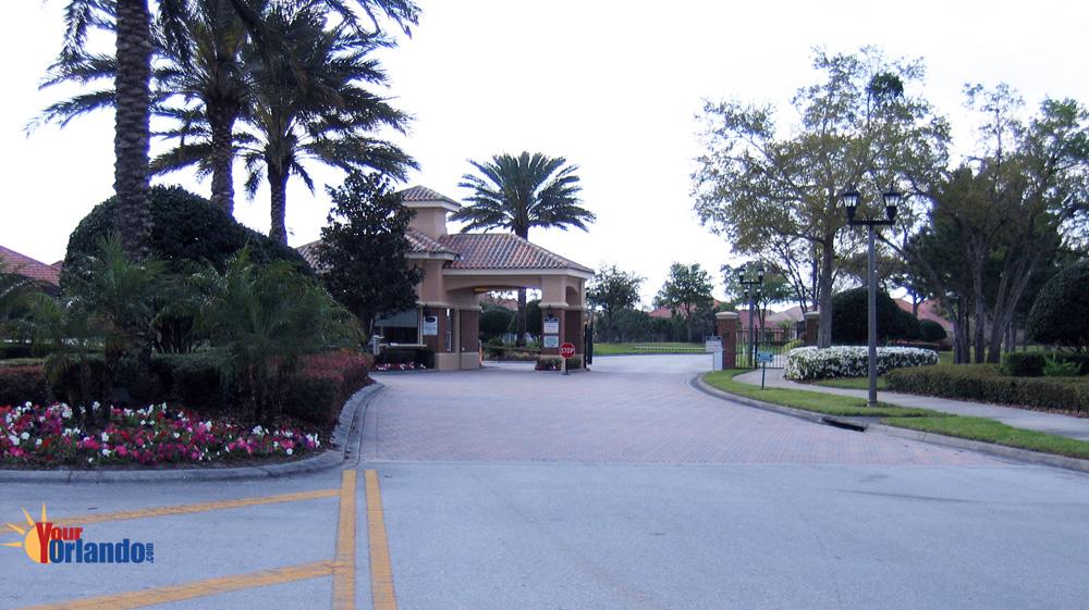 Reserve at Belmere - Windermere, Florida