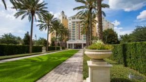 Reunion Resort - Reunion (Orlando), Florida