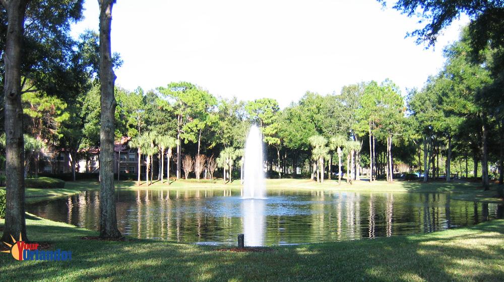 Sabal Point - Longwood, Florida
