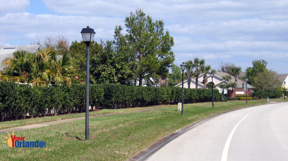 Southchase - Orlando, Florida