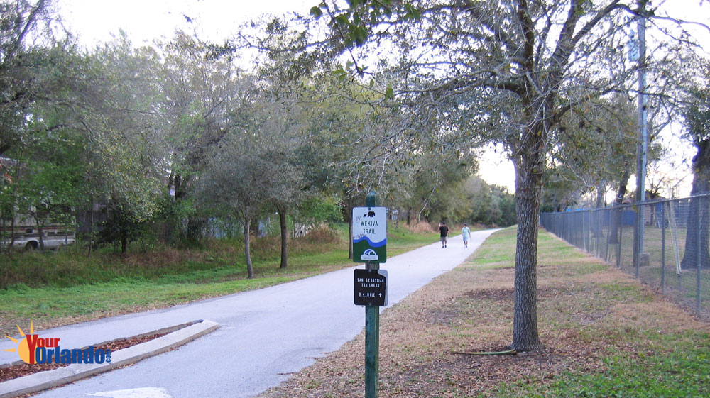 Spring Oaks - Altamonte Springs, Florida