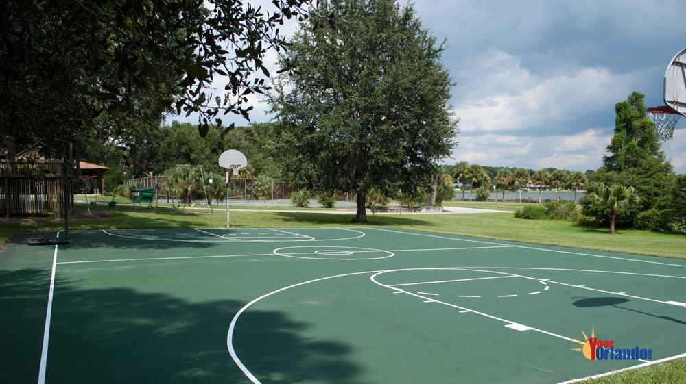 Spring Valley - Altamonte Springs, Florida