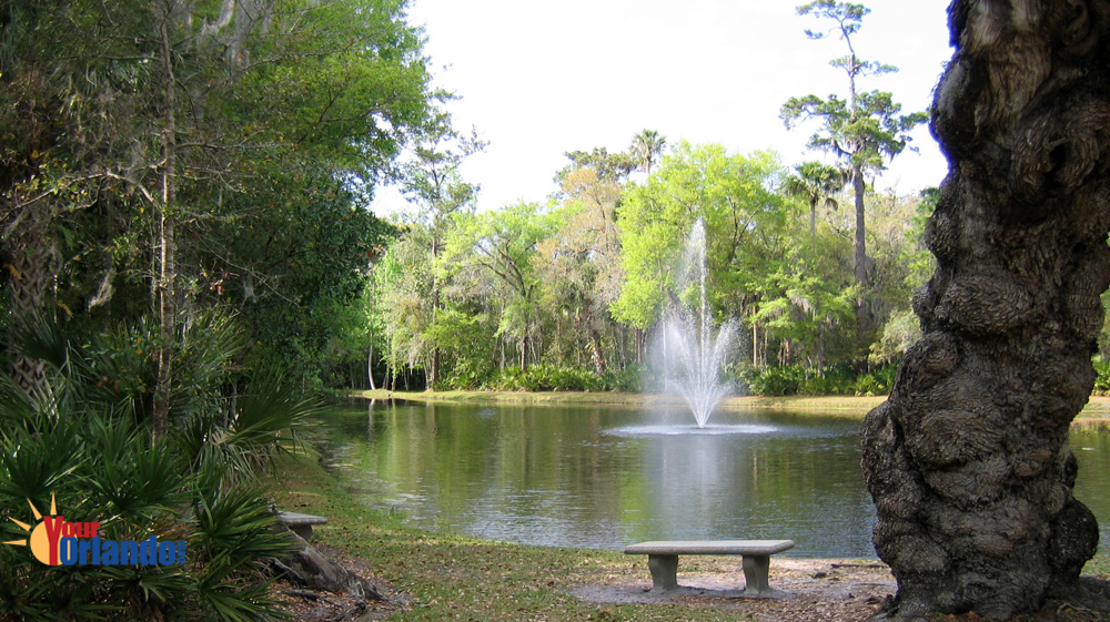 Springs Landing - Longwood, Florida