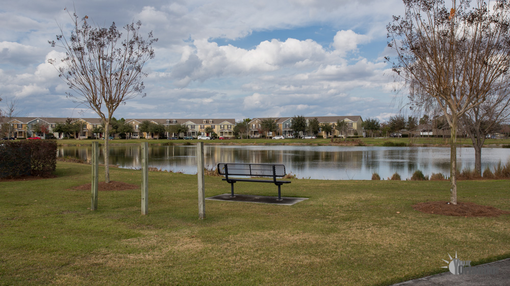 Summerport - Windermere, Florida