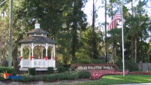 Sweetwater Oaks - Longwood, Florida