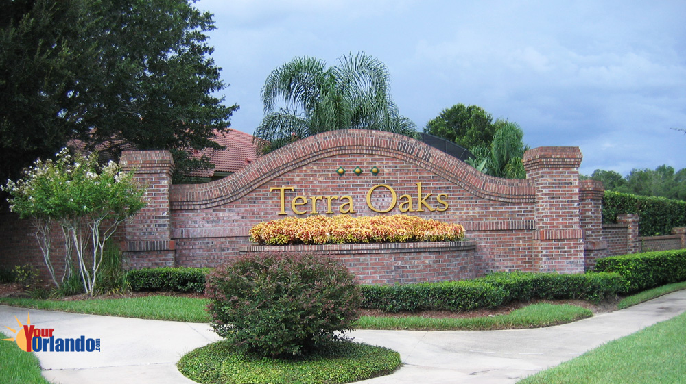 Terra Oaks - Longwood, Florida