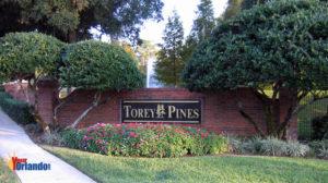 Torey Pines - Orlando, Florida