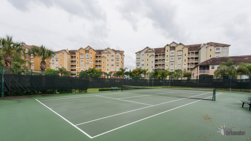 Vizcaya - Orlando, Florida