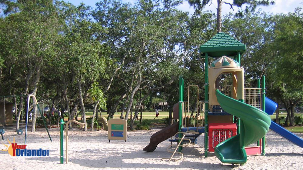 Wekiva - Longwood, Florida