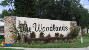 Woodlands - Longwood, Florida