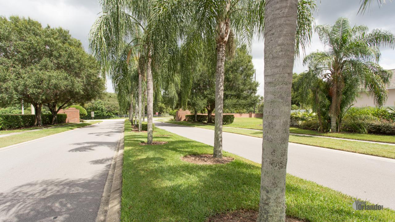 Gotha, Florida