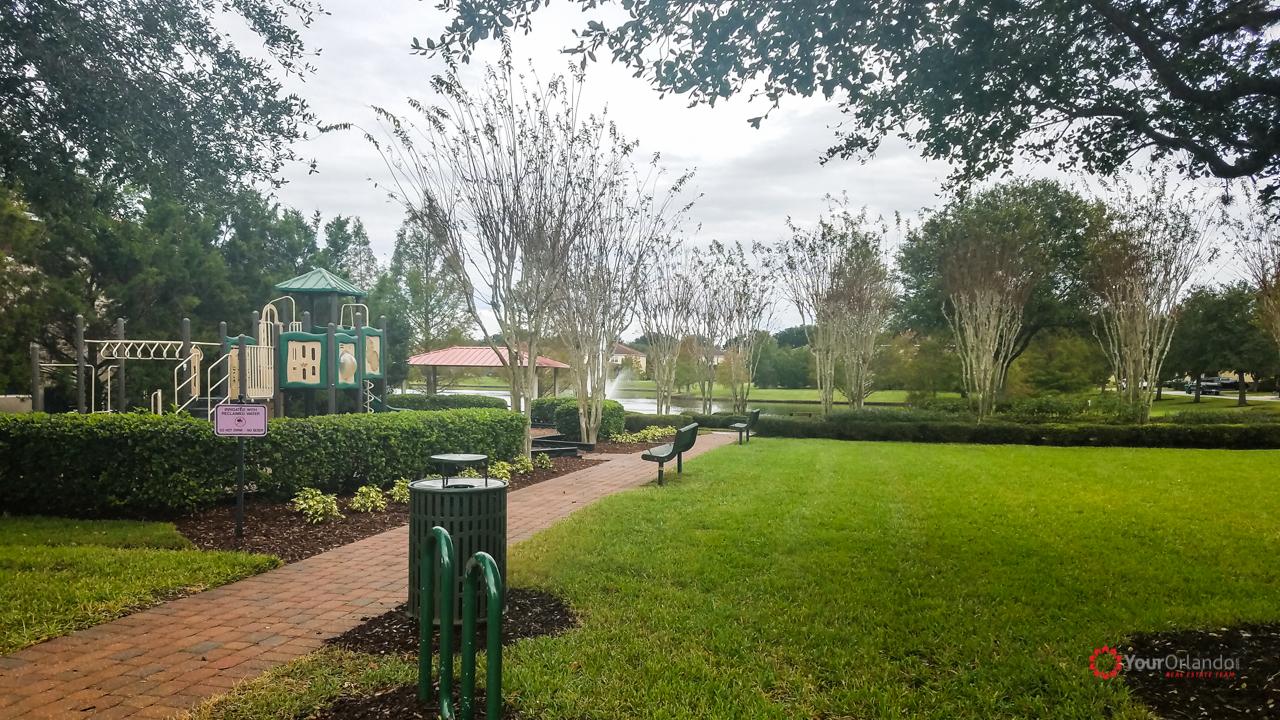 Bronsons landing winter garden homes for sale real for House landing