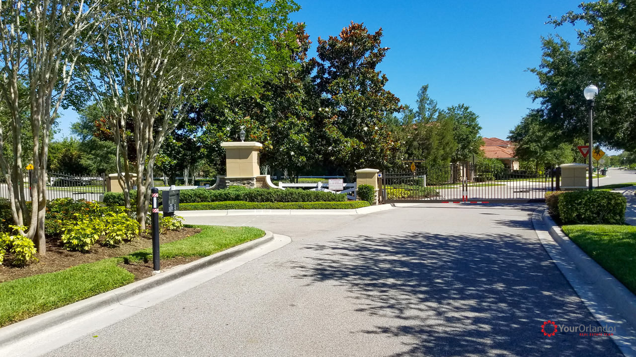 bronsons landing winter garden homes for sale u0026 real estate re max